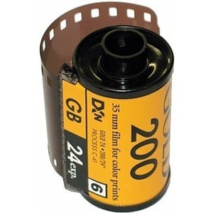 Which is better Film or Digital?
